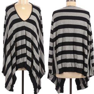 ELAN Lightweight Pullover Sweater Long Sleeve